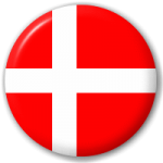 denmark_danish_flag